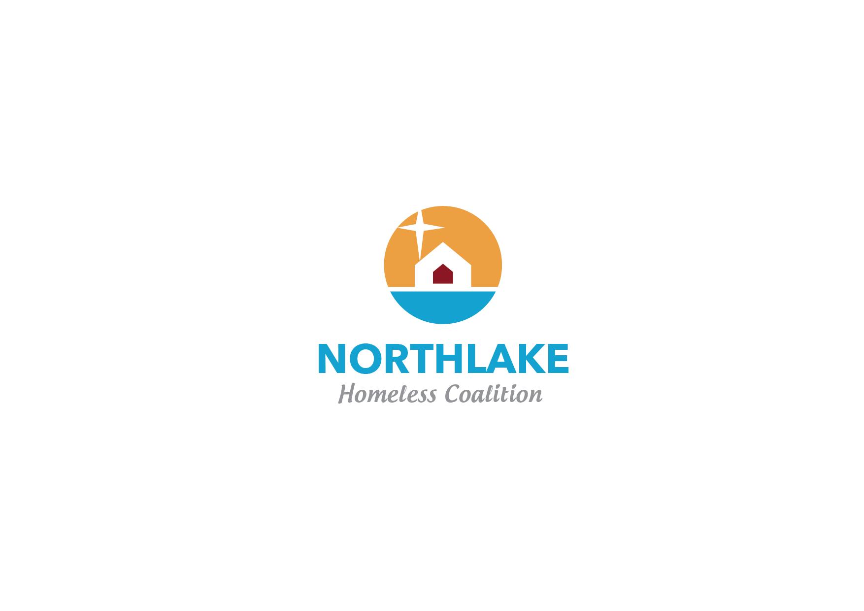 2014-11-11 Northlake Homeless logo-02