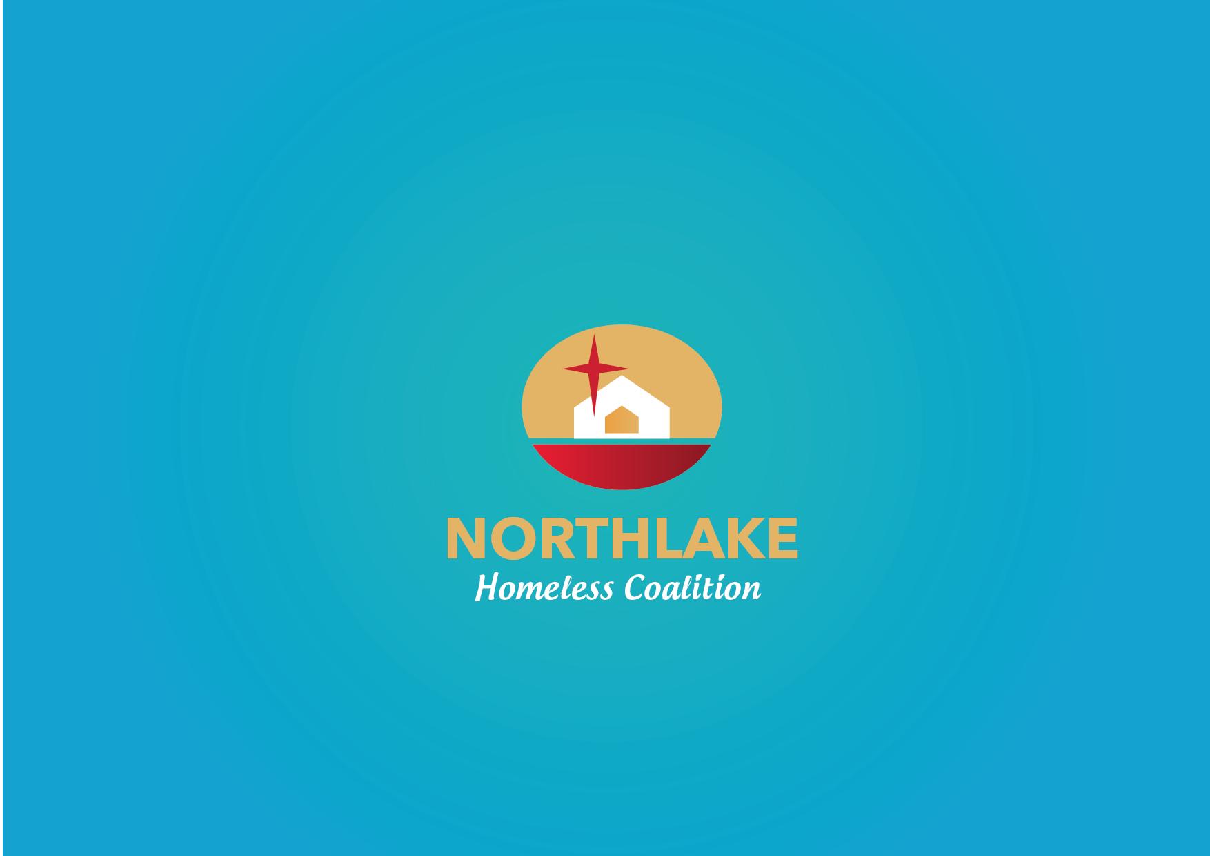 2014-11-11 Northlake Homeless logo-04