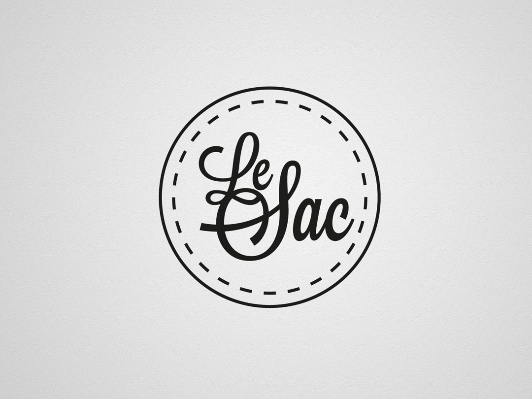 lesac-logo-design-new-orleans
