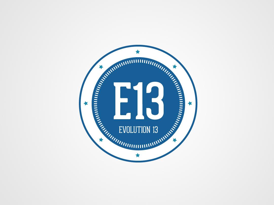 logo-design-france2