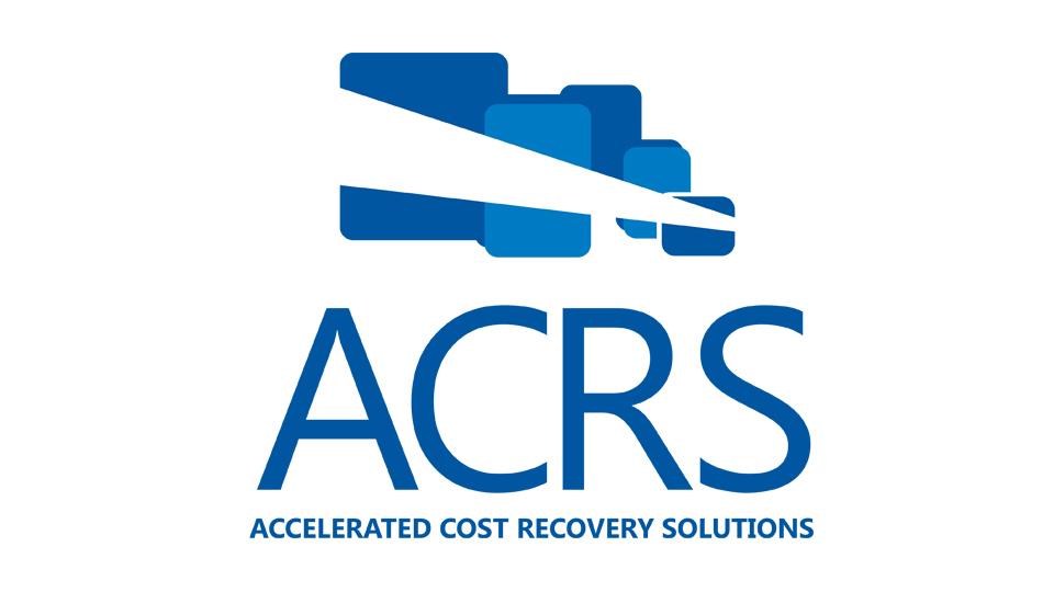 ACRS_Logo_1a copy