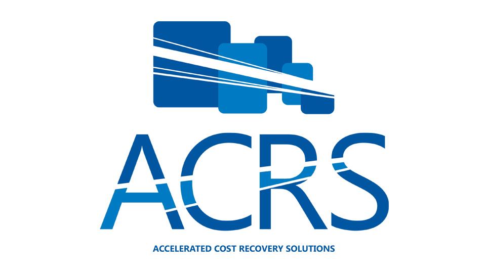 ACRS_Logo_2a copy