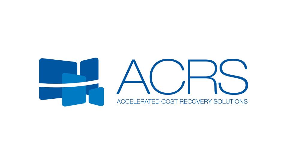 ACRS_Logo_3a copy