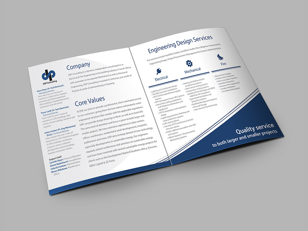 2-DSP-Consulting-Company-Brochure-Graphic-Design-Potchefstroom-Professional