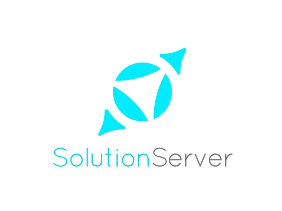 2-Solution-Server-Logo-Graphic-Design-Potchefstroom