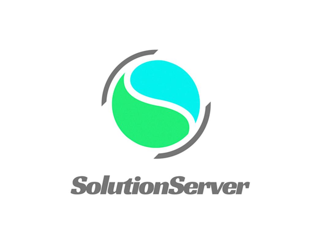 3-Solution-Server-Logo-Design-Graphic-Potchefstroom