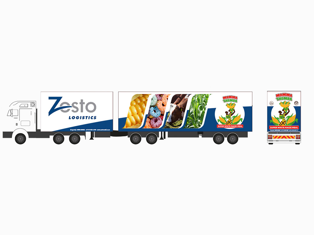 Zesto-2-Logistics-Branding-Truck-Fleet-Graphic-Design-Potchefstroom