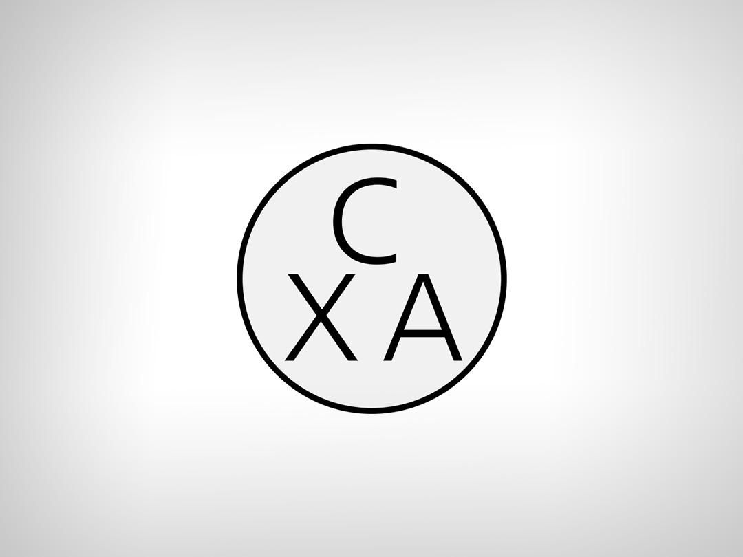 cxa-circle-concept