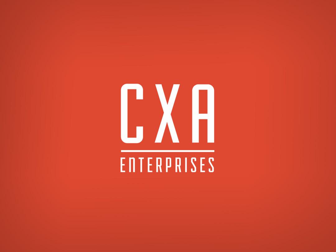 cxa-logo-concept