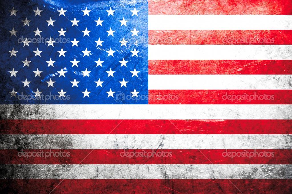 depositphotos_3392710-Grunge-flag-of--USA