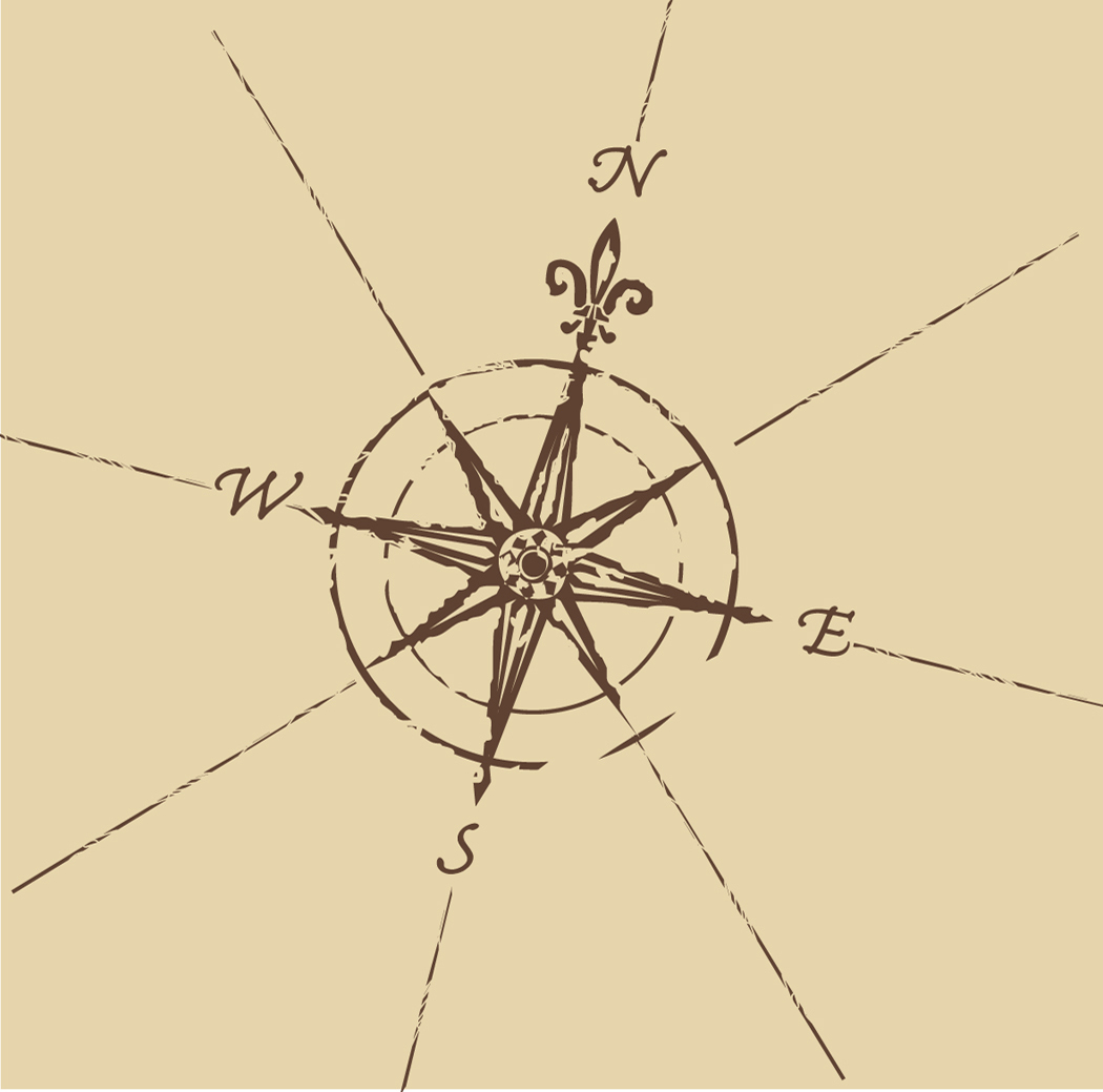 old_map_compass  NICE