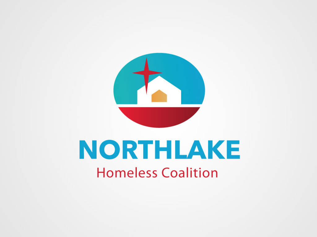 Northlake Homeless Coalition Logo