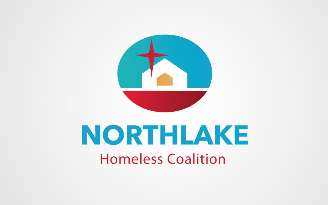 Northlake Homeless Coalition Logo