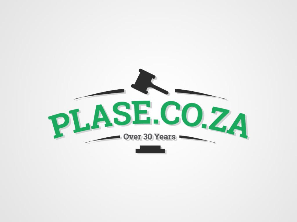 Plase Logo