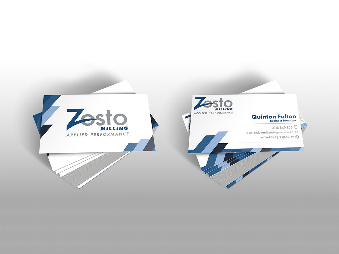2-ZestoGroup-Business-Cards-Potchfestroom copy