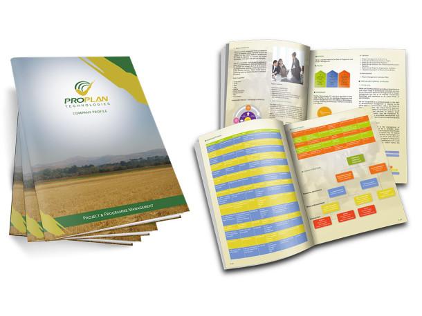 ProPlan Brochure
