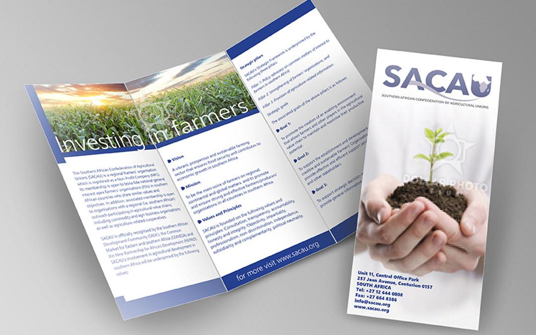 SACAU Brochure Preview