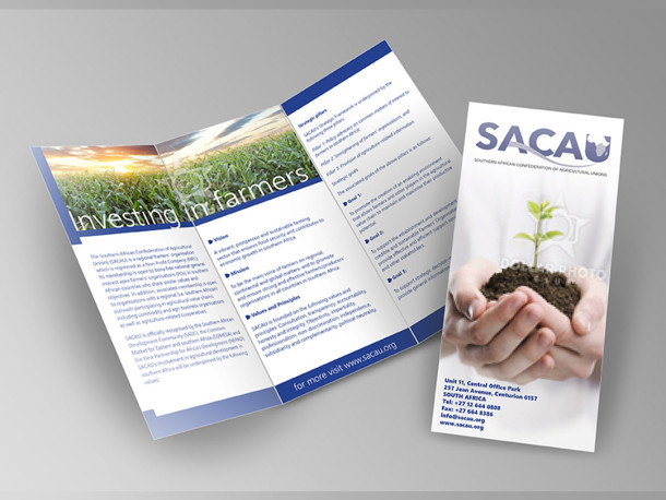 SACAU Brochure Preview