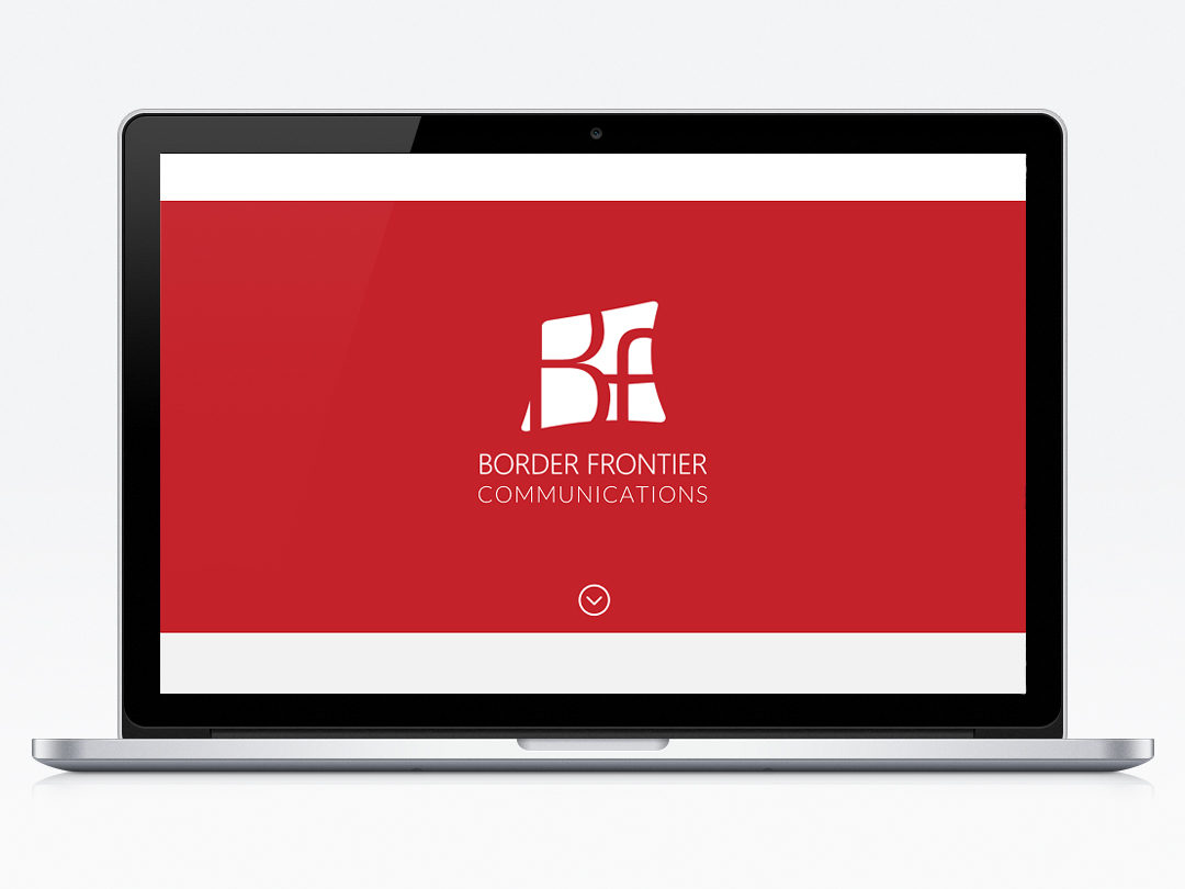 Border Frontier Communications