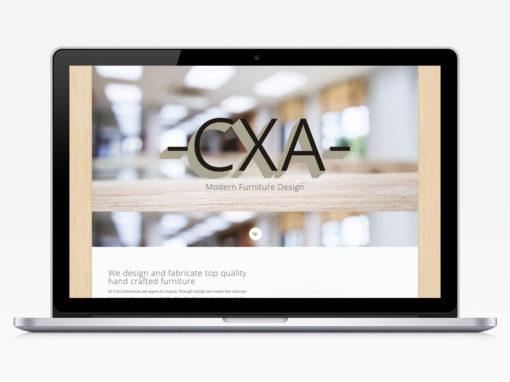 CXA Enterprises