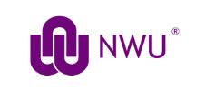 NWU Search Engine Optimization